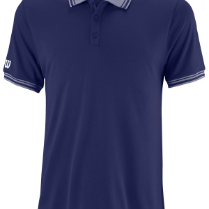 TEAM POLO – Blue Depths – Herren