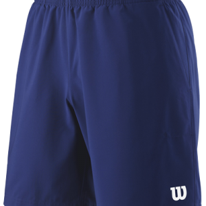 TEAM 8″ SHORT – Blue Depths – Herren