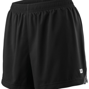 TEAM 3.5″ SHORT – Black – Damen