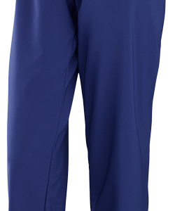 TEAM WOVEN PANT – Blue Depths – Damen-Traingshose